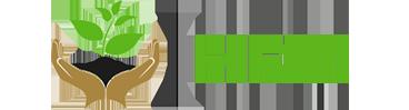 Hauge Micro Finance